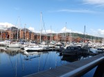 Images for Marina, Trawler Road, Maritime Quarter, Swansea