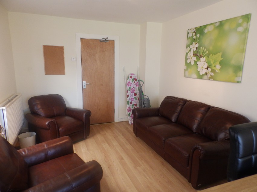 Images for Rhyddings Terrace, Brynmill, Swansea