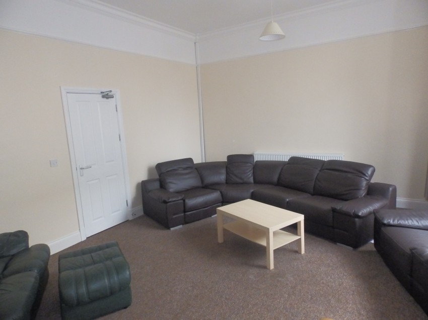 Images for Eaton Crescent, Uplands, Swansea